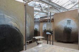 josephmaureso-atelier-2