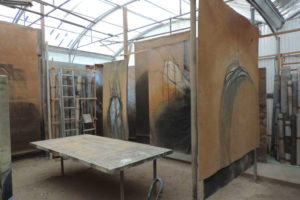 josephmaureso-atelier-3