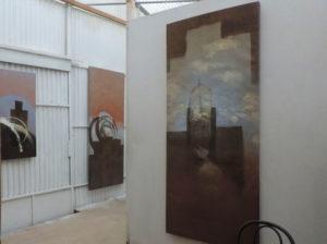 josephmaureso-atelier-4