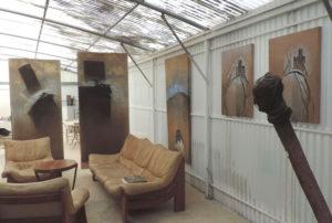 josephmaureso-atelier-5