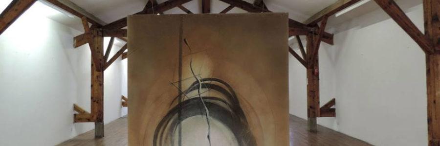 «Dérives de raison» – A cent mètres du Centre du Monde