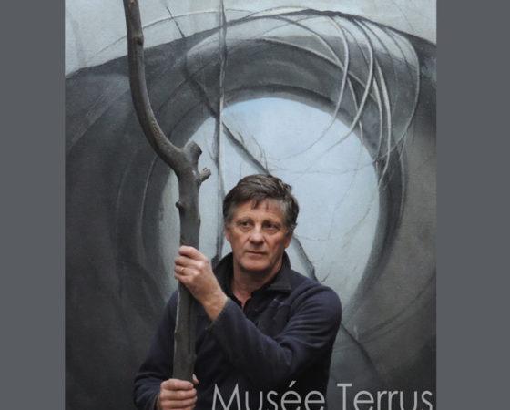 Musée Etienne Terrus