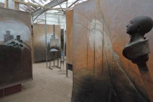 josephmaureso-atelier-1